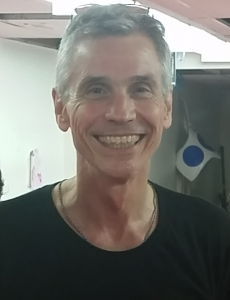 Henry Karabela